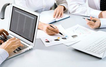 Mit Marketing Automation den Verkauf aktiv managen