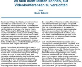 Kostenloses Whitepaper: TecTakes – Praktische Einblicke