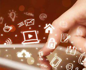 Steigerung des Umsatzes durch Digital Asset Management