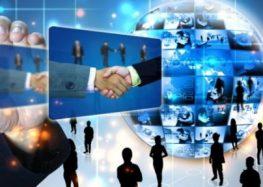 Megatrends und die Zukunft des Marketings