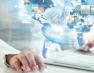 Globale Trends im Handel für mehr Umsatz