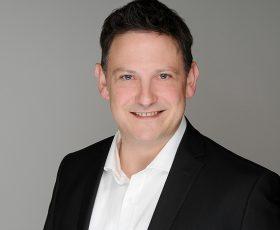 Interview mit Thomas Biedermann von DWA über Digitale Transformation