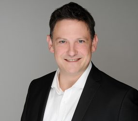 Interview mit Thomas Biedermann von DWA über Digitale Transformation