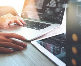 Leitfaden: Die 7 Regeln professioneller Lokalisierung