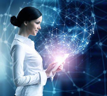 Wie Unternehmen ihre Einkaufsprozesse automatisieren können