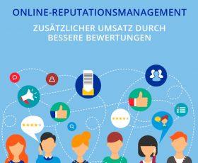 5 Praxistipps für erfolgreiches Online-Reputationsmanagement