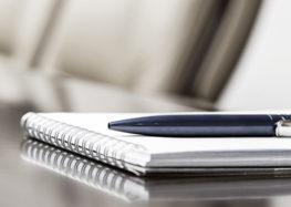 Mit PR-Meldungen Leads generieren: Wie Sie die besten Ergebnisse erzielen