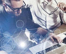 DSGVO: Neue Geschäftskontakte rechtskonform generieren