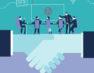 [Infografik] 6 wichtige Punkte zum Stand von B2B-Content-Marketing