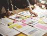 Die 15 schwierigsten Aufgaben im Content-Marketing