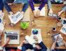 Eine Meeting-Agenda für wirklich effiziente Meetings