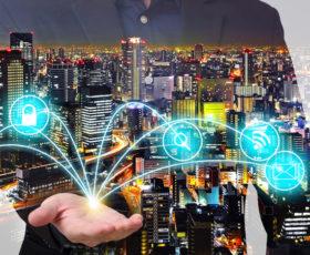Datengetriebenes B2B-Marketing: 4 Schlüssel zum Erfolg
