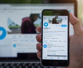 30 Mar-Tech Twitter-Quellen für herausragendes Marketing-Know-How