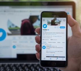 30 Mar-Tech Twitter-Quellen für herausragendes Marketing-Know-How (Teil 1)