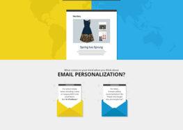 E-Mail-Personalisierung: Vorteile und Nutzen von Hyper-personalisierten E-Mails [Infografik]