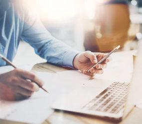 Erfolgsmessung im Account-Based Marketing – die richtigen Metriken anwenden