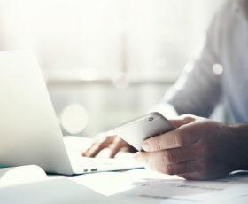 30 aufschlussreiche Metriken für den Erstkontakt im B2B-Vertrieb