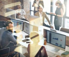 5 Schritte für erfolgreiches Account-Based Marketing
