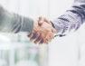 DSGVO als Chance für engere Kundenbeziehungen