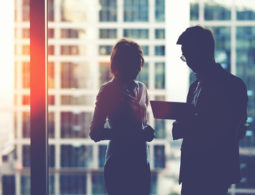 Praxistipp: So finden Sie die richtigen Entscheider im Buyingcenter
