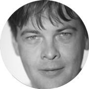 Portrait Matthias Fais
