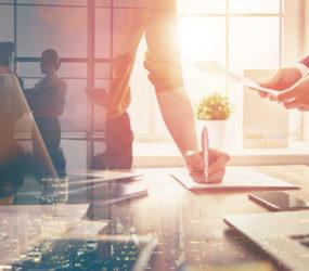 7 Taktiken für eine bessere B2B-Marketingstrategie