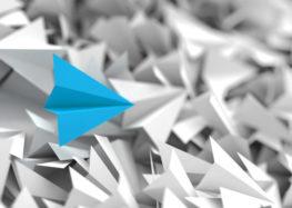 Effizient Leads qualifizieren und Potenziale messen