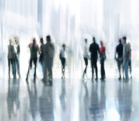 Gefahr für den Erfolg im B2B-Marketing: Schlechte Daten (Teil 1)