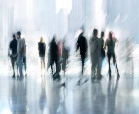 Gefahr für den Erfolg im B2B-Sales: Schlechte Daten (Teil 2)
