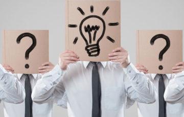 Webinar: KI-getriebene Lead Gen und Buying Center Analyse