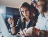 Kennzahlen, die für B2B-Marketer und ihre Geschäftsleiter relevant sind