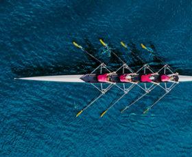 7 Maßnahmen zur synchronisierten Ausrichtung von Vertrieb und Marketing