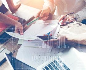 Marketing-Technologie Report 2018: 65% der Unternehmen wollen Budgets erhöhen