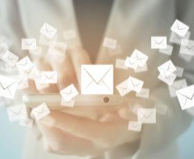 Wenn Email-Marketing lästig wird: Was Marken und Marketer falsch machen
