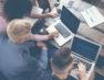 Den Erfolg von Account-Based-Marketing über die Unternehmensstruktur sichern