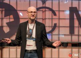 Thorsten Eder wird neuer Marketingleiter bei Getnow