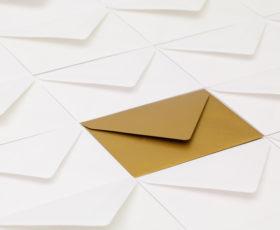 40 Jahre Email-Marketing – Und was kommt jetzt?