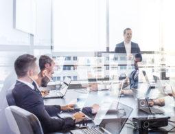 Lead Management für ABM funktioniert anders, als Sie denken: Sechs wesentliche Unterschiede