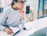 B2B Marketing Praxis 2020: Erfolgreiche Whitepaper Erstellung