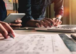 Wie Sie Ihre Content-Marketing-Effektivität messen können