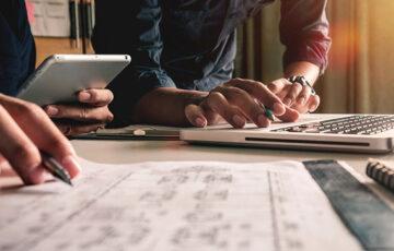 Warum Content-Marketing und bezahlte Werbung kombinieren?