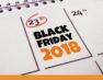 10 Tipps für Schnäppchenjäger zum Black Friday 2018