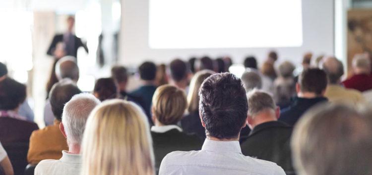 DiMarEx – Die virtuelle B2B-Messe für Digital Marketing und eCommerce