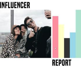 Influencer Branding: Aktuelle Studie von LikeYaa zeigt, wo Marken wirklich punkten können