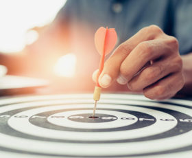 Blog Serie Native Advertising (3): Relevanz für Unternehmen