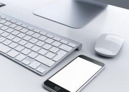 B2B E-Mail-Newsletter: Trends bei Format-, Längen- und Frequenz