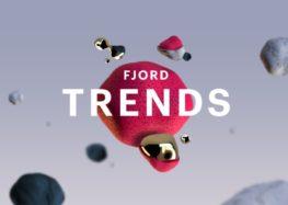 Trendreport: Angeboten ohne nachhaltigen Nutzen droht der Kehraus