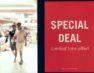Kunden akzeptieren dynamische Preise – unter bestimmten Voraussetzungen