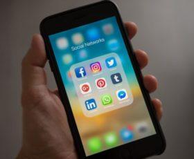 Social Media-Trends 2019 für Mediaentscheider