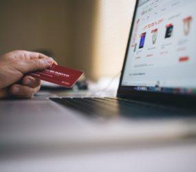 Empfehlungsmarketing: Zufriedene Kunden locken neue Kunden an